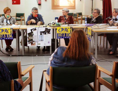 7º Programa en Directo CMM San Luciano
