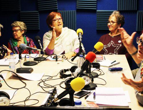 Hablamos de política: Cataluña y el Referéndum