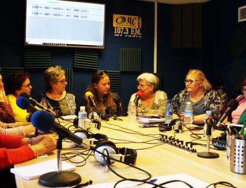 Día del Libro Intercultural en Villaverde