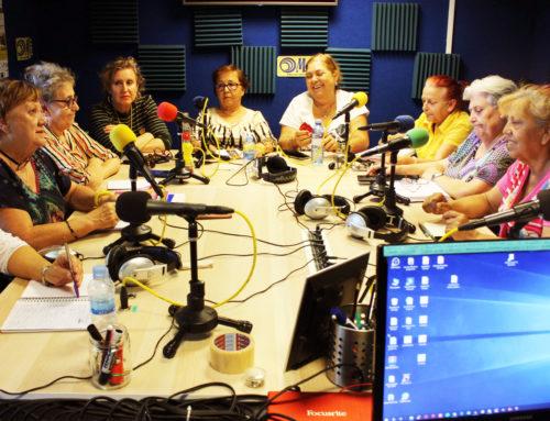 P21T3- Mujeres mayores sin techo