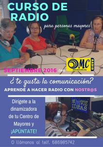 curso-de-radio-mayores-tipo