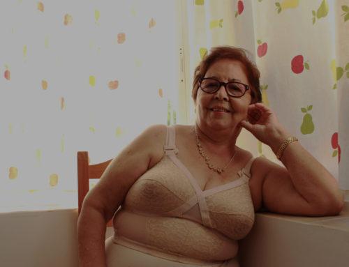 3. Manuela_Cuerpos de la Vejez