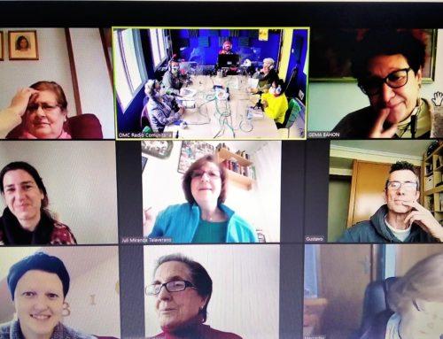 P5T5-Empoderamiento digital de Personas Mayores